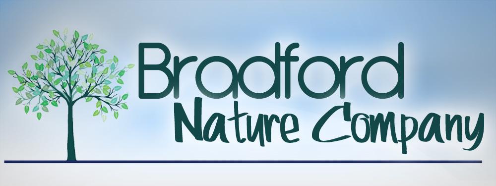 Bradford Nature Company
